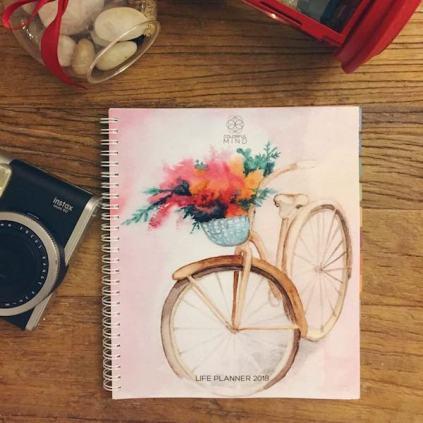 Planner Colorfulmind.jpg