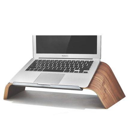suport laptop.jpeg