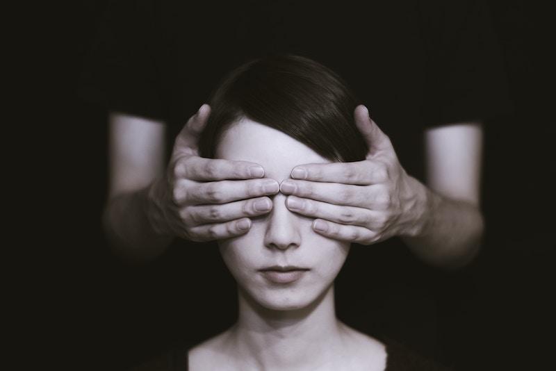 ce inseamna introvert
