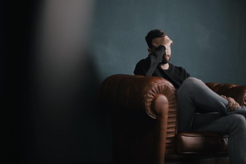 Vizita la psiholog